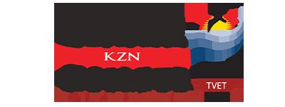 Coastal KZN TVET College