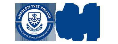 uMfolozo TVET College