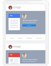 The-Student-Hub-IPad-Mockup---Content-Main