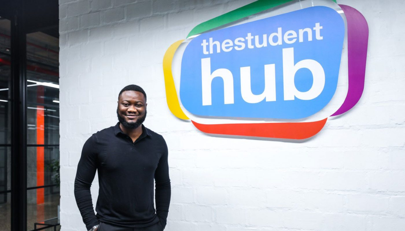The-Student-Hub-Naspers-Investment-Media-Release